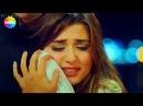 Ask laftan anlamaz 16 HayMur Клип по сериалу Любовь не понимает слов