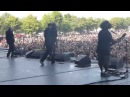 Body Count - Body Counts in the House/Body MF Count Live at Heavy MTL