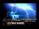 Rina S. Rae — Storm Inside