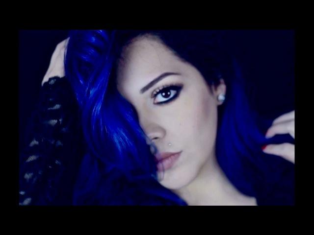 THY SHADE - Adagio Videoclip