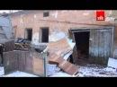 На вул Озаркевича почали руйнувати шпиталь імені Андрея Шептицького