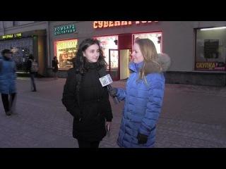 Москвичи умирают со смеху над Украиной, предложившей России арендовать Крым (ФА ...
