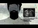 Борода с точки зрения Ислама и медицины