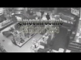 B3$TOLOCHI SQUAD x SMOOKA SOUND