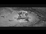 B3$TOLOCHI x Gredy (2 video)