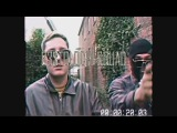 B3$TOLOCHI x DJ POSH PRADA