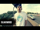 Indy - Budu tam feat. LA4 (Prod. KMBL)
