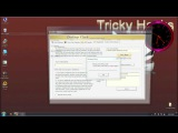 How To Crack a Software - Tricky Hacks Tutorials