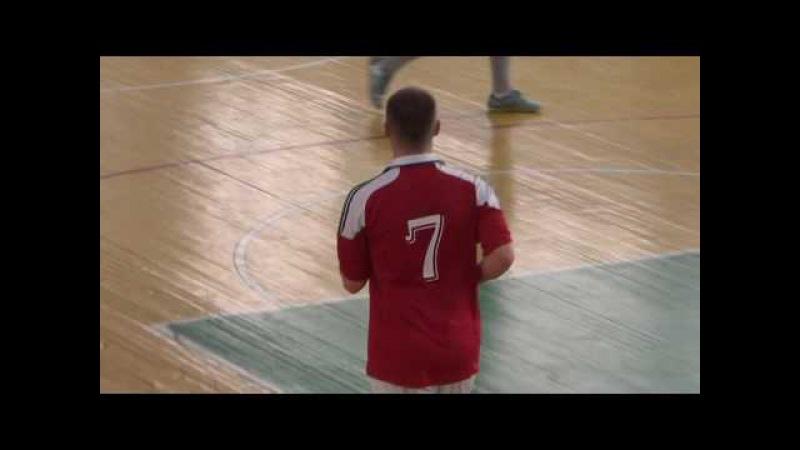 5 КУ 10 11 СВ VoitK – UA Forming