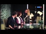 Право на любовь 2013 3 часовая мелодрама фильм сериал