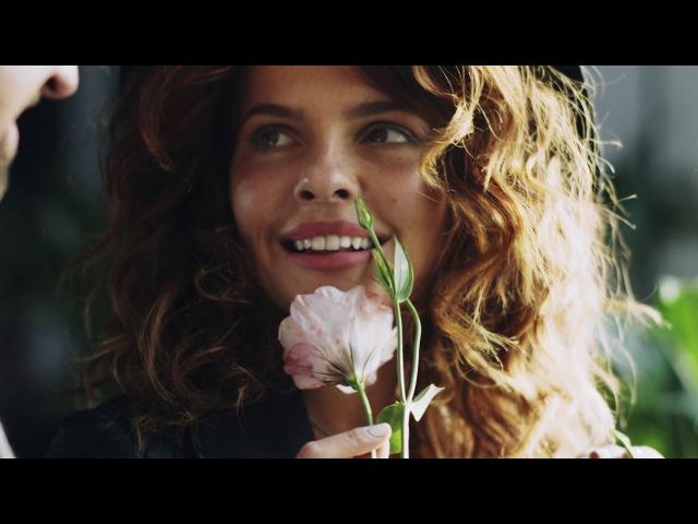 Дмитрий Королев - Небо за нас (Official video) Премьера клипа
