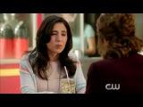 "Чокнутая бывшая ⁄ Crazy Ex-Girlfriend - 2 сезон 10 серия Промо ""Will Scarsdale Like Joshs Shayna Punim"" HD"