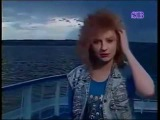 Екатерина Яковлева (Катерина Голицына) Мы друзьями не станем