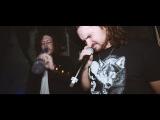 Peking Duk - Australiana Tour Video