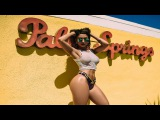 Reel 2 Real x Galcas - I Like To Move It (Miami DJ &amp Vinylboyz Bootleg Remix) MUSIC VIDEO