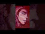 Мария Панюкова. Still Loving You. Голос.Дети-3. Слепое прослушивание. Фрагмент выпуска от 11.03.2016 - Голос.Дети-3 - Первый канал