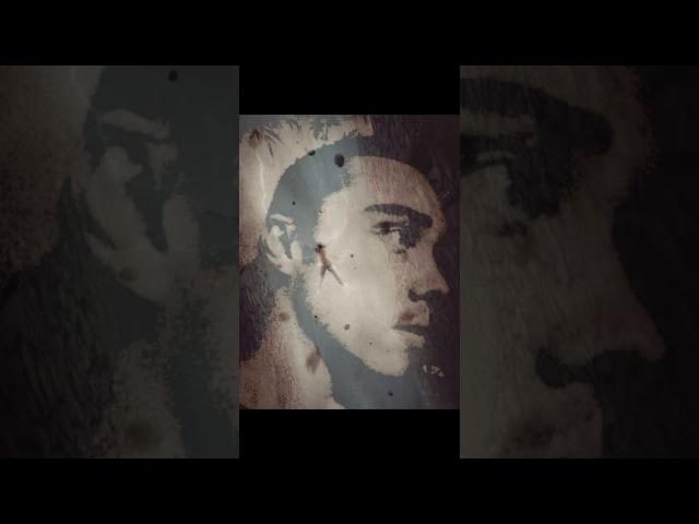 Нoчь в музee Сeкрет грoбницы (2015) ТS