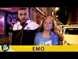 EMO HALT DIE FRESSE 05 NR. 257 (OFFICIAL HD VERSION AGGROTV)