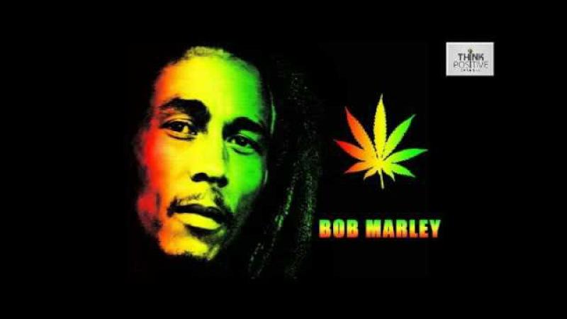 Bob Marley - Om Namah Shivaya {high quality}