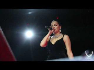 Певица Слава в Корстон-Казань (5 мая 2017)