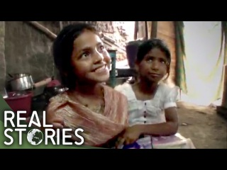 Dispatches: The Street Kids Of Mumbai (Documentary) - Real Stories