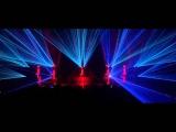 Энергичный танец роботов ( Myl
