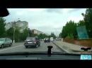 Обучение вождению автомобиля 3