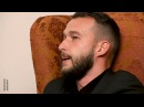 В точку Беседа с Даниилом Сергеевым FIRMA