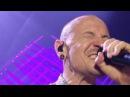 Last Show Chester Bennington Linkin Park One More Light Birmingham 06.07.17