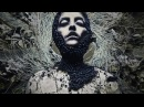 Converge Jane Live Official Video (Full Set)