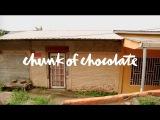 Chunk Of Chocolate: Nicaragua