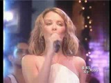 Come Into My World(Live At Good Morning America 13 Dec. 2002) - Kylie Minogue HQ