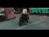 Песня из фильма отряд самоубийц Twenty One Pilots - Heathens