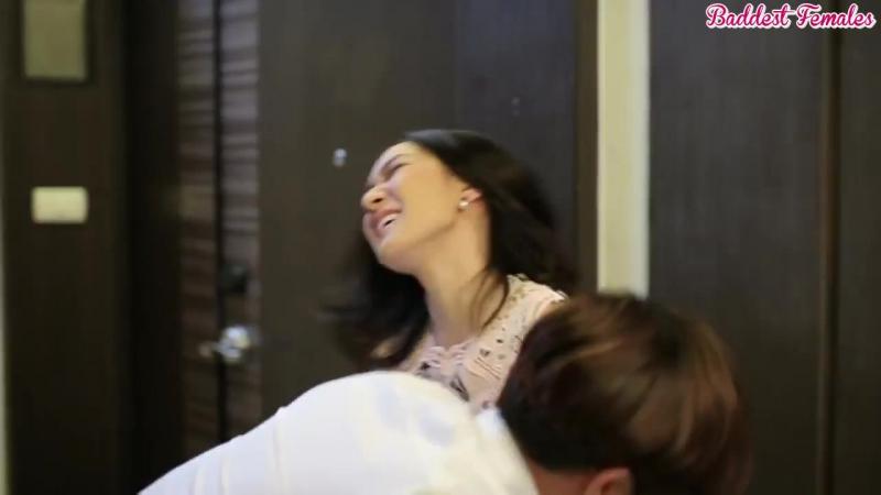 [FSG Baddest Females]Secret Love: Bake Me Love/Тайная любовь: Испеки мне любовь 1/6 4ч (рус.саб)