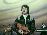 ВИА Песняры - Беловежская пуща 1978г(вокал Валерий Дайнеко)