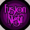 FUSION NIGHT family кавер-группа Оренбург