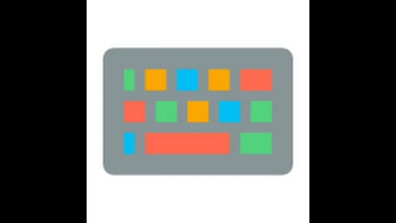 DangerPro - Как переназначить клавиши на клавиатуре в Windows с помощью программы SharpKeys. » Freewka.com - Смотреть онлайн в хорощем качестве