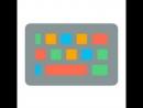 DangerPro - Как переназначить клавиши на клавиатуре в Windows с помощью программы SharpKeys.