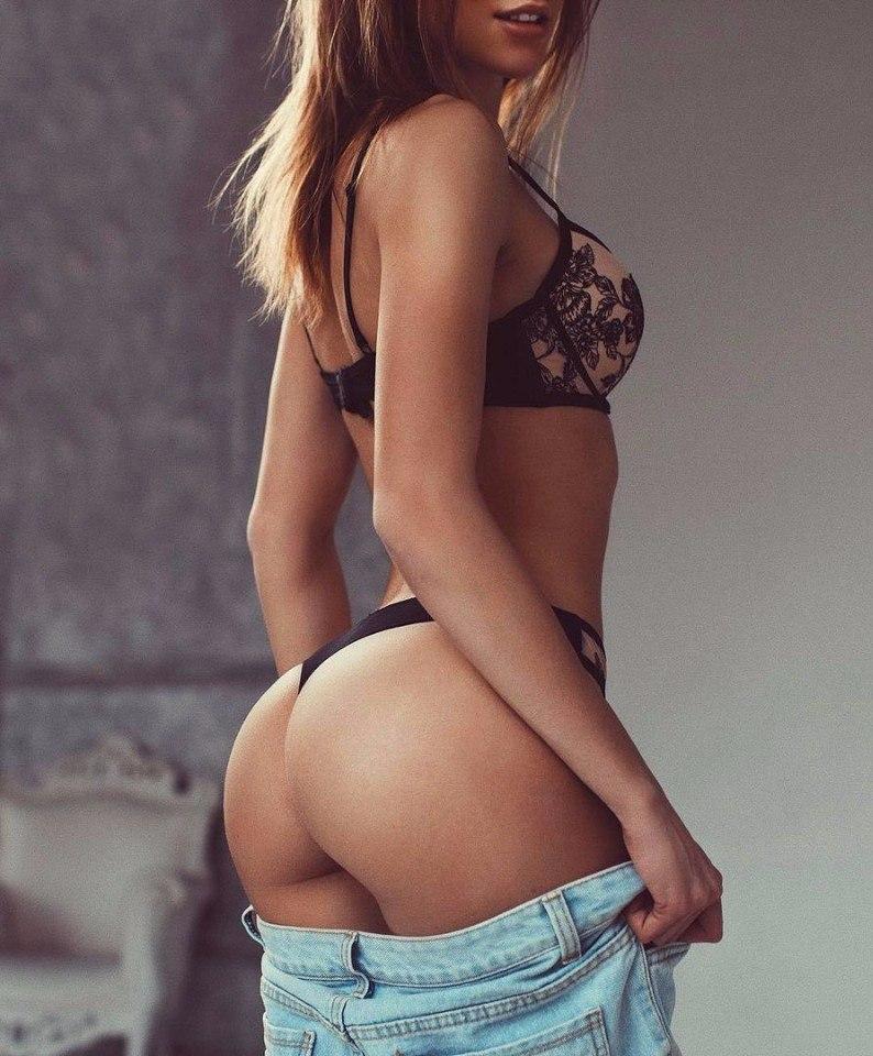 Www posteo xnxx com pk Porn video