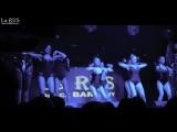 Dance BAR Party LA RUS - Большое Открытие Большого Бара