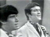 THE DAVE CLARK FIVE - 1964 - Because