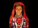 Joidori anarve markaz de Passu Gojal Hunza, Pokiston - Центр народных ремесел. Язык: ваханский (Xikwor)