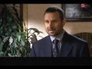 Донна Леон. Расследование в Венеции 2 серия из 17 / Donna Leon / 2000-2009