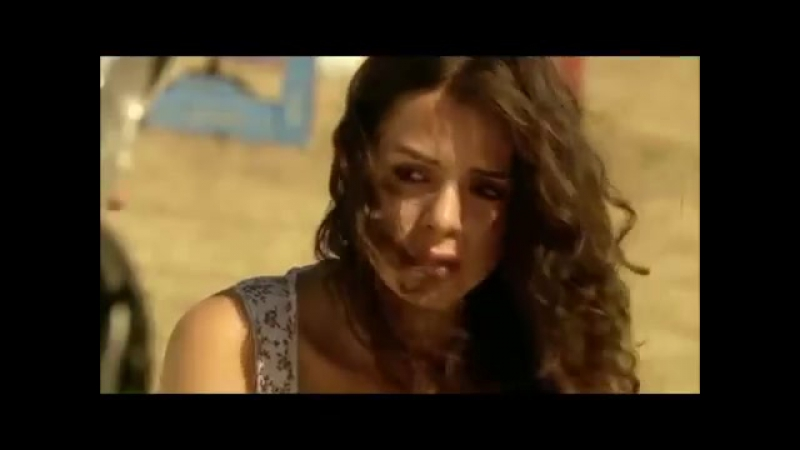 Al Yazmalim (Тополёк мой в красной косынке) - Pame Stixima Tha Ksanarthis_)