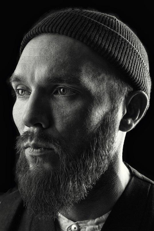 Кирилл Батишта | Москва