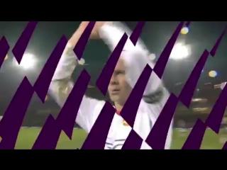 Райан Гиггз: гол vs