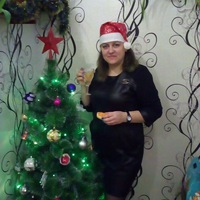 Дарья Колобова