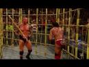 [ My1] Джиндер Махал (ч.) против Рэнди Ортона за титул Чемпиона WWE. ВВЕ Баттлграунд 2017.