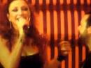 Clouseau Natalia Nieuwjaarsparty 2009-2010 Risin - YouTube