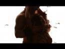 Крутой секс арт обнаженная девушка и парень [ голые танец клип сиськи жопа упругая попка соски попа секс эротика порно телка]
